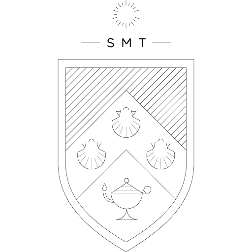 Logo for Southlands Methodist Trust